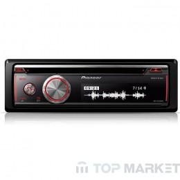 CD плейър за автомобил PIONEER DEH-X8700BT
