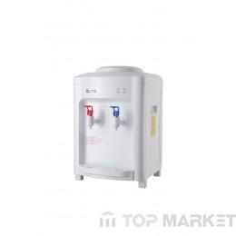 Автомат за вода ELITE WDE-2536