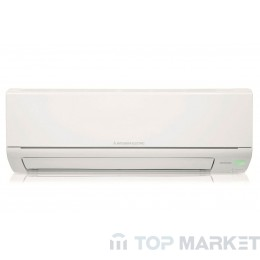 Климатик MITSUBISHI ELECTRIC MSZ-DM35VA