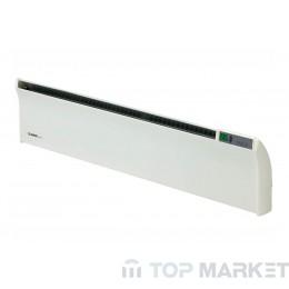Конвектор ADAX GLAMOX TLO07 DT