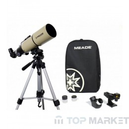 Телескоп MEADE Adventure Scope 80mm