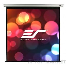Екран за проектор ELITE Screen M85XWS1 Manual, 85