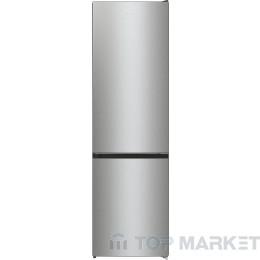 Хладилник-фризер GORENJE RK6201ES4