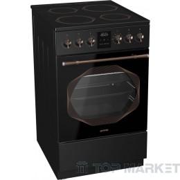Готварска печка GORENJE EC53INB