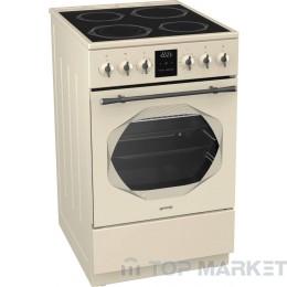 Готварска печка GORENJE EC53INI
