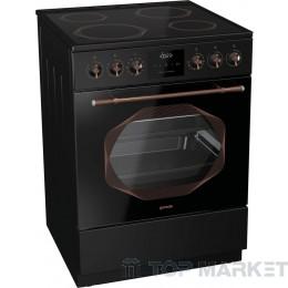 Готварска печка GORENJE EC63INB