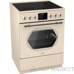 Готварска печка GORENJE EC63INI