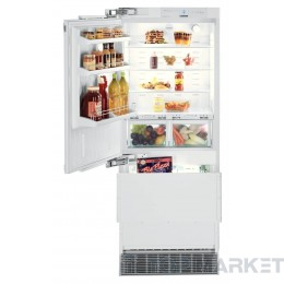 Хладилник фризер за вграждане LIEBHERR ECBN 5066