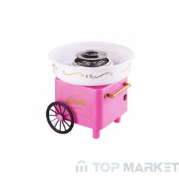 Уред за захарен памук ELITE CCM-1142
