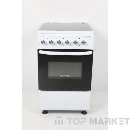 Готварска печка Elite EFC-2531