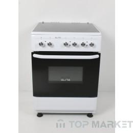 Готварска печка Elite EFC-2532