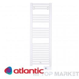 Електрическа лира за баня ATLANTIC 2012 Digital 500W