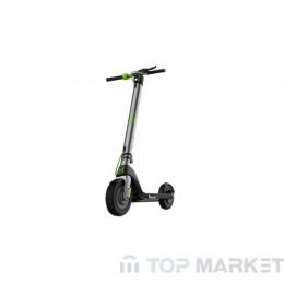 Електрически скутер Cecotec Bongo Serie A connected