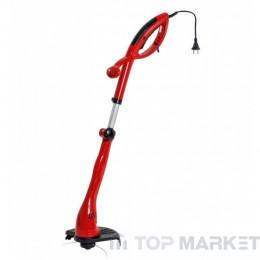 Електрически тример MTD ЕT 350
