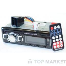 Авто радио PASAT USB DEH-6613 LCD