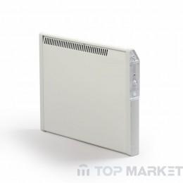 Конвектор ENSTO ROTI 350W