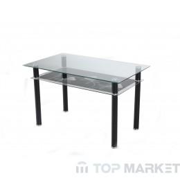 Трапезна маса Evan