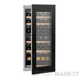 Виноохладител за вграждане LIEBHERR EWTgb 2383