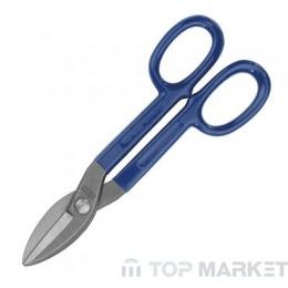 Ножица за ламарина права  300 мм, до 1 мм Bessey D146-300