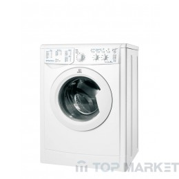 Пералня INDESIT IWC 61051 ECO/EU