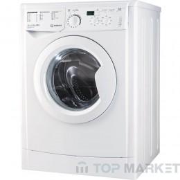 Пералня INDESIT EWD 71051 W