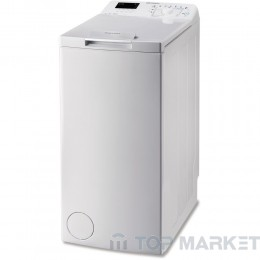 Пералня INDESIT BTW D 61253 EU