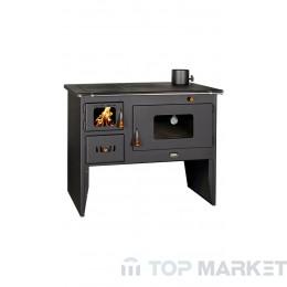 Готварска печка PRITY 2P50