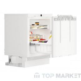 Хладилник за вграждане LIEBHERR UIKo 1560 Premium