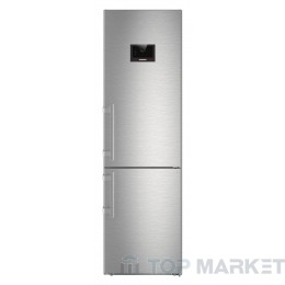 Хладилник фризер LIEBHERR CBNPes 4878 PremiumPlus