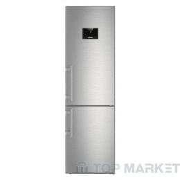 Хладилник фризер LIEBHERR CNPes 4868 Premium