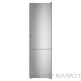 Хладилник фризер LIEBHERR CNef 4015 Comfort NoFrost