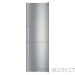 Хладилник фризер LIEBHERR CNiel 3515 Comfort NoFrost