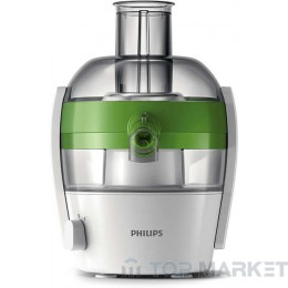 Сокоизтисквачка PHILIPS HR1832/52