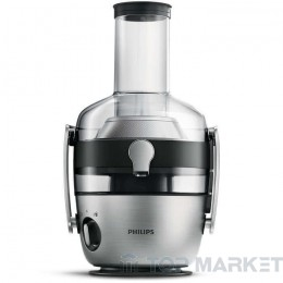 Сокоизтисквачка PHILIPS HR1922/20