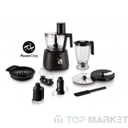 Кухненски робот PHILIPS HR7776/90