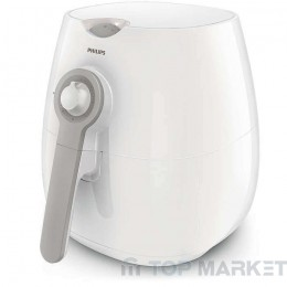 Фритюрник PHILIPS HD9216/80