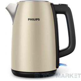 Кана електрическа PHILIPS HD9352/50