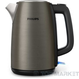 Кана електрическа PHILIPS HD9352/80