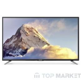 Телевизор SHARP LC-24CHG6132E