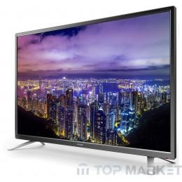 Телевизор SHARP LC-32CFG6022E
