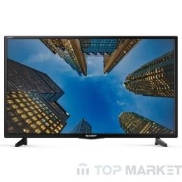 Телевизор SHARP LC-40FI5342E