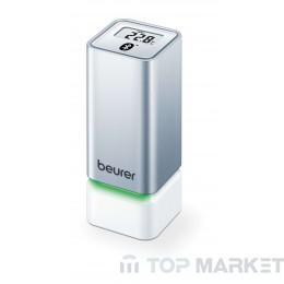 Хигрометър BEURER HM 55 67805_BEU