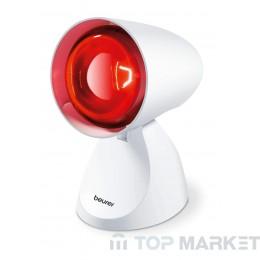 Инфрачервена лампа BEURER IL 11 61401_BEU