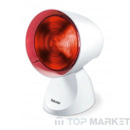 Инфрачервена лампа BEURER IL 21 61601_BEU