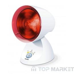 Инфрачервена лампа BEURER IL 35 61611_BEU