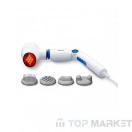 Инфрачервен масажор BEURER MG 40 64825_BEU
