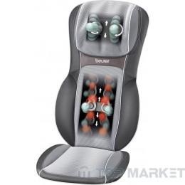 Масажираща седалка BEURER MG 295 64048_BEU