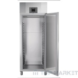 Хладилник за хлебопекарни с динамично охлаждане LIEBHERR BKPv 8470