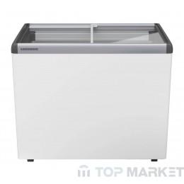 Хладилна ракла LIEBHERR FT 3302