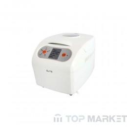 Хлебопекарна ELITE BM-001